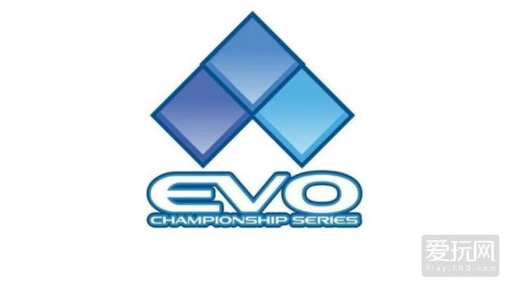 EVO大赛或遭枪击威胁 主办方称已联络FBI处理