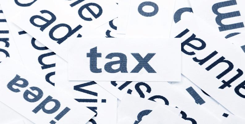 上半年宁波地方级税收收入增幅列全省第一