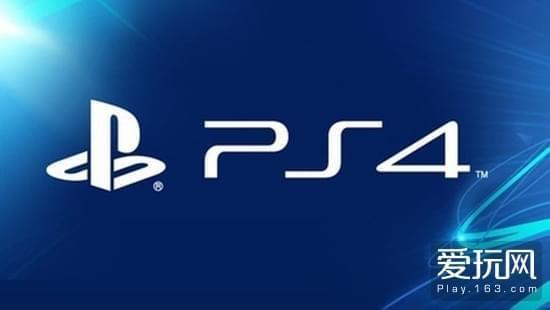 《铁拳7》斩获美国六月游戏销量冠军 GTA5排第三