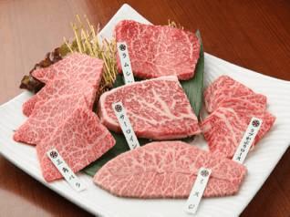 人生必吃一次的美食 | 带你走进日本和牛的世界!