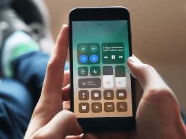 苹果在iOS 11正式版之前需要解决的问题