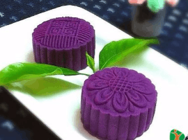 多吃紫薯真的能抗癌吗?