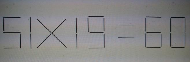 1.13后半段,东子老师看