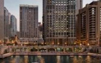 芝加哥华人频遭电信诈骗 中领馆约见警局负责人