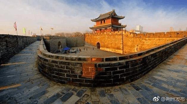 湖北A级旅游景区红黑榜:荆州一家入红榜 一家取消4A