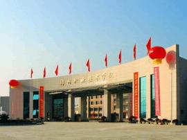漳州二职校等三校将合并为漳州高新职业技术学校