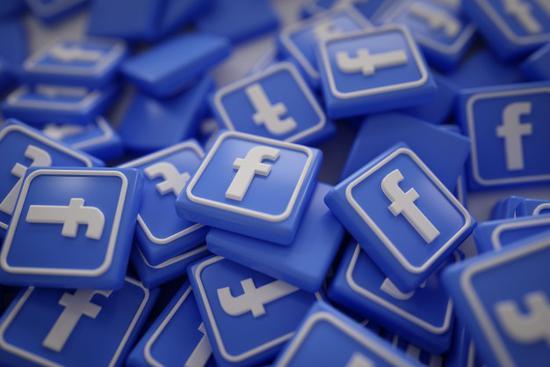 Facebook一季度营收119.7亿美元 净利49.9亿美元【多图】