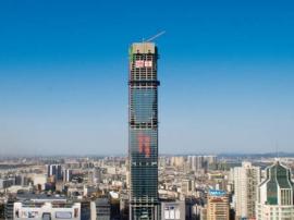 部分城市松绑限购政策 业内人士认为利好楼市销售