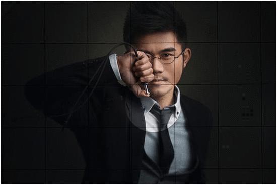 网易传媒独家签约哈苏大使庄扬帆为网易摄影大使