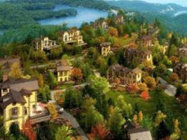 华侨城拟投资扬州瘦西湖大型文旅综合项目