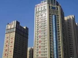 潍坊市科技孵化中心  助推潍坊科技企业成长