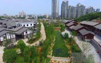 湘潭窑湾历史文化街区,6月18日见!