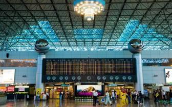 廉航机票为何便宜? 台旅游业者透露答案