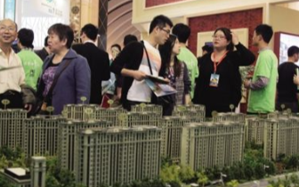 规模增长迅速?房企或迎来新一波上市潮