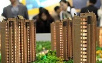 一套房352万?深圳单套房价中位数排名全国第二