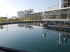 运城市水资办深入基层加大水资源管理力度