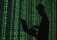 高中学历男子自学编程成黑客 窃取个人信息