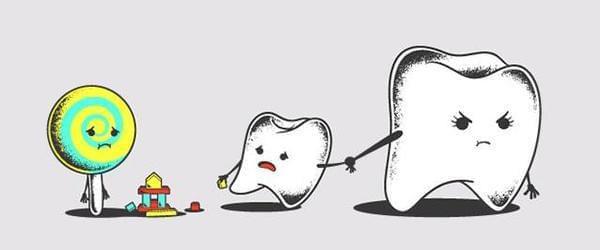 74%的中国人,一天刷不了两次牙