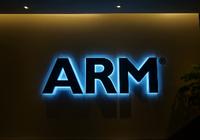 解密ARM中国:合资公司能提升中国芯片能力吗?