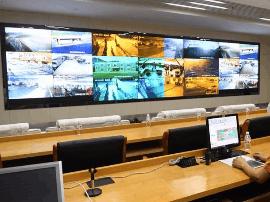 广西构建国际大通道 海陆空并进推动区域互联互通