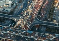 打车APP真的让城市没那么堵了?美国:其实并没有