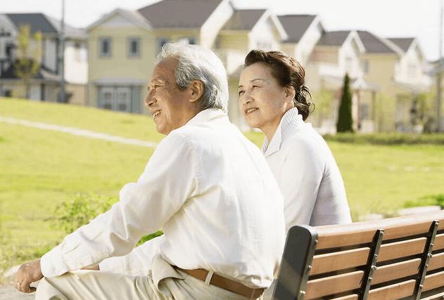 支付压力大!今年退休人员养老金涨幅下调至5.5%