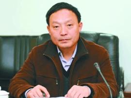秀山书记王杰:全面把握新阶段深化脱贫攻坚重点任务