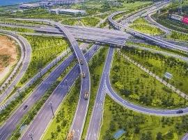 长春将实施城市公共交通基础设施管理办法