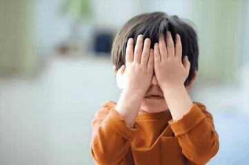 孩子遭遇异物卡喉:这样做能救命