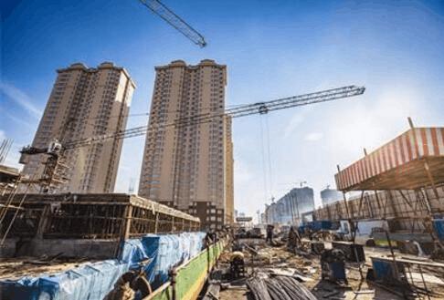 荆州新增棚改计划34个 改造4.8万套投资385亿元