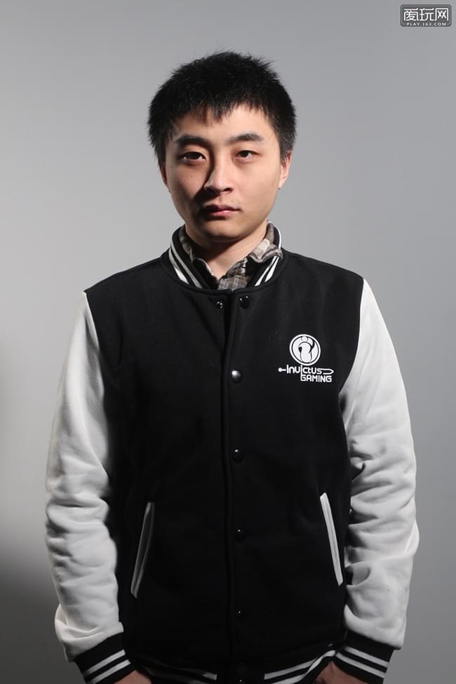 星际2免费是否影响中国电竞职业圈?解说选手告诉你