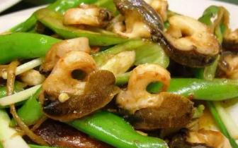 七道海南当地人都鲜为人知的美食