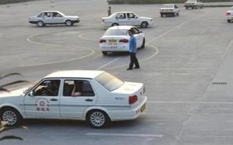 福州运管再出驾培新规:每车每月核定招生3人