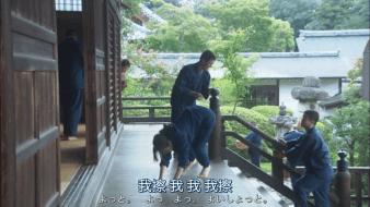 日本和尚为什么可以吃肉喝酒、娶妻生子?