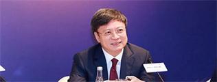 孙宏斌:控制买地节奏保证公司安全