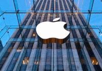 高通在中国起诉苹果:寻求禁止苹果在中国产销iP