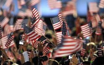 洛杉矶亚市华人投票意愿不高 候选人吁亚裔参与投票
