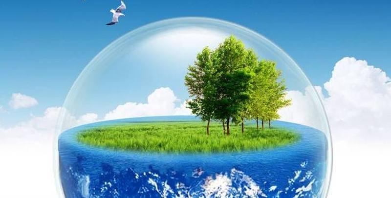 宁波为气候资源开发利用保护立法 7月起实施