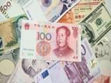 """贬值压力或已清空 人民币汇率今年会""""逆袭""""吗?"""