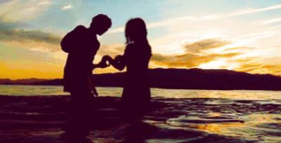 婚姻心理学:导致不幸福的8个致命心态 你有吗?