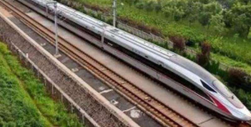 4月10日零时起 山西多趟列车运行线路大调整