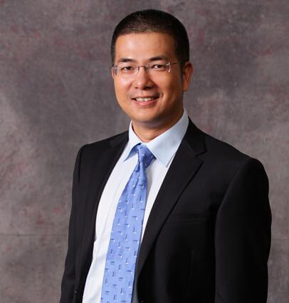 传乐视控股CFO吴辉年前已离职 乐视官方不回应