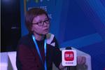 王晓艳:健康传播 离不开文化的土壤