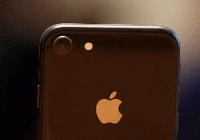 外媒批苹果创新乏力:iPhone X开售或是见顶之时