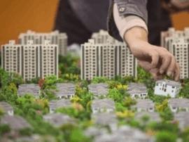 成都  稳定房屋交易市场预期