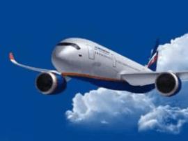 俄媒:俄飞行员大量跳槽中国 俄航企忧人才短缺