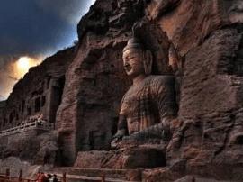 中国旅游日山西多家景区门票免费