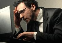 中兴员工坠楼事件:程序员中年危机来了?