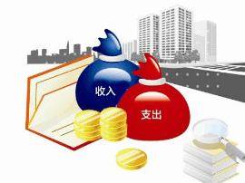 陕州区2017年度部门决算工作会议召开