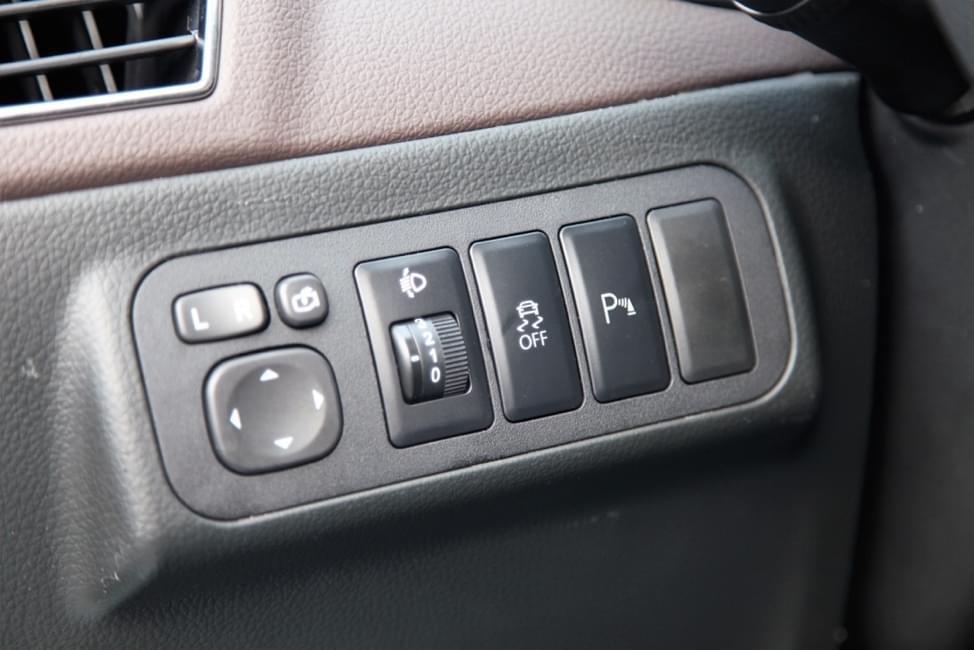 全新紧凑7座SUV 东风风光S560或10月上市